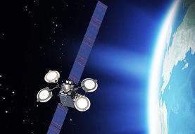 تکمیل و توسعه بزرگترین وسیله نجومی دنیا +تصاویر