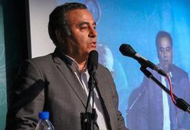 تصمیم نهایی هیات مدیره ذوب آهن درباره اخراج یا ابقای منصوریان اعلام شد