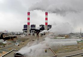 پایان مازوت سوزی و آلایندگی نیروگاه طوس با ورود دستگاه قضایی