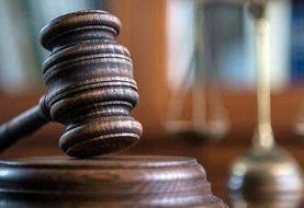 ۱۰۰ سال زندان برای ربودن و تعرض به پنج زن تهرانی/مجرم: مرا ببخشید،بیمار جنسی ام