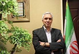 میرمحمد صادقی: شورای عالی امنیت ملی FATF را تعیین تکلیف کند