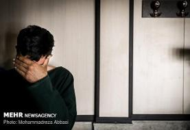 موبایل قاپخیابانهای نجات اللهی، کریمخان و هفت تیر دستگیر شد