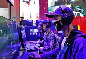 فقط ۹۰ دقیقه در روز | تلاش چین برای مبارزه با اعتیاد رایانهای نوجوانان