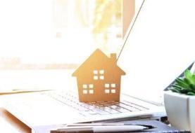 شاخص قیمت اجاره بهای واحدهای مسکونی ٦.٩ درصد افزایش یافت