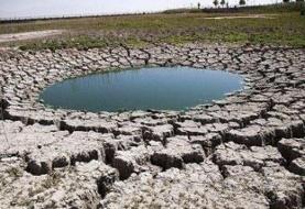 ۹۲ درصد گستره ششمین استان پهناور کشور آبخوان ندارد/ دشتی که نیمقرن از ممنوعهبودنش میگذرد!