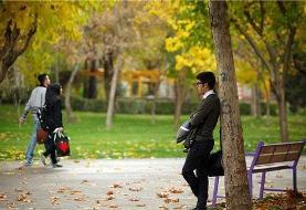 گریز از ازدواج با تنهایی مدرن   دخترها مقصرند یا پسرها؟