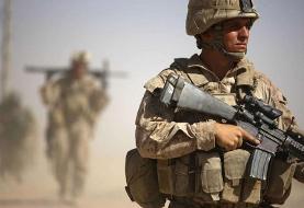 مخالفت کهنهسربازان آمریکایی با