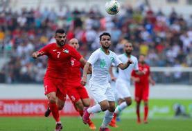 چرخش یکباره عربستان، امارات و بحرین برای حضور در جام خلیج فارس