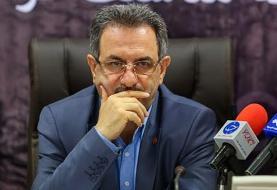استاندار تهران: شهرداران و فرماندارانی که در محل خدمت سکونت نداشته باشند عزل میشوند
