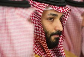 برآمدن خاورمیانهای جدید با ایرانی پر نفوذتر/شوک عملیات نیروهای یمنی به عربستان