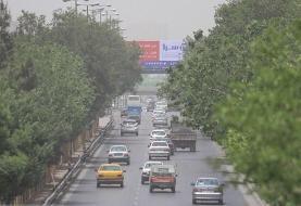 استاندار تهران: شهرداری نرخ بلیت اتوبوس و مترو را ۵۰ درصد کاهش دهد