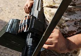 سازمان ملل: اردن، امارات و ترکیه تحریم تسلیحاتی لیبی را نقض کردهاند
