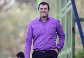 واکنش معاون باشگاه نساجی در خصوص تعویق بازی با استقلال