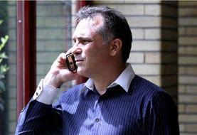 ماجدی: هیات مدیره استقلال هرشب جلسه دارد/ پول در حال تزریق به باشگاه است