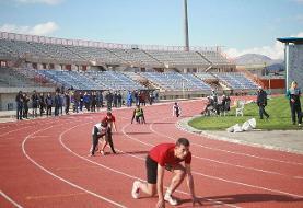 چه کنیم زود نمیریم | ۵ ورزشی که از مرگ زودهنگام جلوگیری میکنند