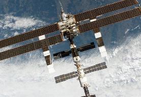 عدم حضور فضانوردان آمریکایی در فهرست خدمه سفینه «سایوز» روسیه