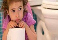 راهکار&#۸۲۰۴;های تغذیه&#۸۲۰۴;ای و ورزشی برای رفع یبوست کودکان