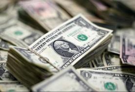 قیمت دلار، یورو، و درهم امروز ۹۸/۰۸/۲۱