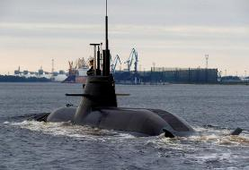 All U.S. Navy Submarines are Nuclear Powered (But That Could Change)