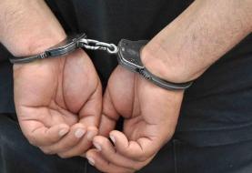 فارس: سه مدیر سابق وزارت بهداشت بازداشت شدند