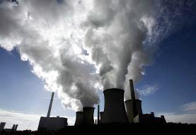 تشدید برخورد با واحدهای آلاینده هوا در شهرستان ری/ پایش ۲۰ واحد بزرگ مقیاس