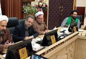 تهران بعد از سیستان و بلوچستان فقیرترین استان در تامین منابع آب