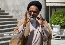 اظهارامیدواری وزیر اطلاعات به وحدت روز افزون مردم مسلمان کشور