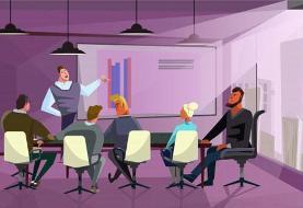آموزش قدم به قدم برای سرمایه گذاری در بورس + نکات مهم در معامله
