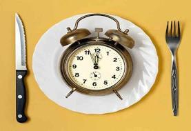 دیر غذا خوردن برای قلبِ زنان خطرناک است