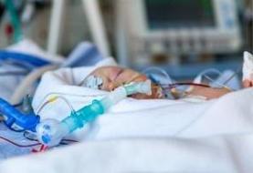 مرگ یک جوان ۲۶ ساله و یک کودک یکساله به علت آنفلوآنزا در گیلان