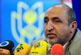 در دومین روز ۲۶۸نفر در فرمانداری تهران ثبتنام کردند