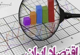 ایران تنها ۶ رایزن بازرگانی در جهان دارد