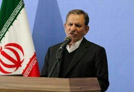 توسعه فرهنگ قرآنی از اولویتهای نظام جمهوری اسلامی ایران است