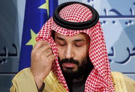 کشورهای مدعی حقوق بشر که سلاح عربستان را تامین میکنند