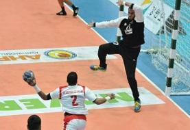 پنجمین شکست برای زاگرس/ حسرت پیروزی برای نماینده ایران