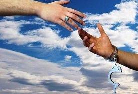 جایگاه ششم خراسان رضوی در تعداد زندانیان جرائم غیرعمد