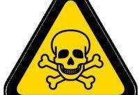 آلودگی های پنهان مواد غذایی منبع بیماری