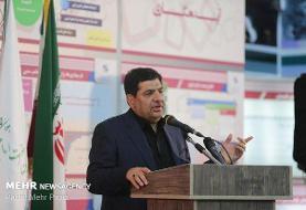 افتتاح ۴۱ مرکز سلامت و ۵ مدرسه احداث شده در سیستان و بلوچستان