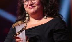 حذف فیلم کارگردان ایرانی تبار نماینده اتریش از اسکار ۲۰۲۰