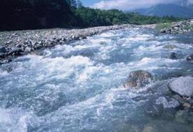 اقدامات اجرایی برای رفع گلوگاه های شبکه اصلی هدایت روان آب ها