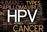 شایعاتی در مورد ویروس اچ&#۸۲۰۴;پی&#۸۲۰۴;وی که نباید آن&#۸۲۰۴;ها را باور کنید
