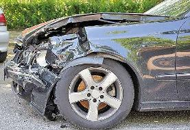 شرط پرداخت خسارت به خودروهای لوکس