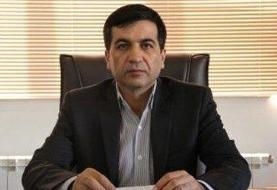 طرح توسعه طلای ساریگونی کردستان در آینده نزدیک بهرهبرداری می شود