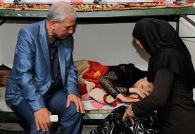 سخنگوی دولت ایران: ۶۰ میلیون نفر نیازمند کمکهای معیشتی هستند