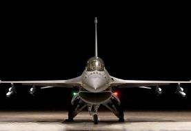 Taiwan Wants American F-16V Fighters but Will Washington Sell Them?