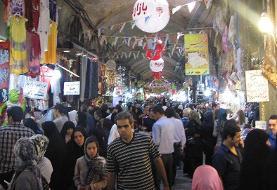دستگیری «سلطان فولاد» و بازگرداندن وی به ایران