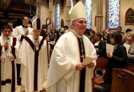 هزاران کشیش متجاوز در آمریکا چه میکنند؟
