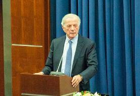 سفیر اسبق اسراییل در آمریکا: خاورمیانه ۳ قدرت دارد که هیچ یک عرب نیستند
