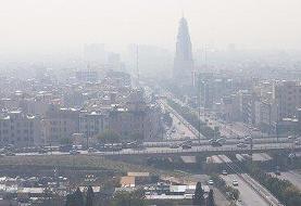 وزارت بهداشت: تهرانیها از ترددهای غیرضروری خودداری کنند