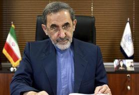 موافقت رهبر ایران با عفو تعدادی از محکومان